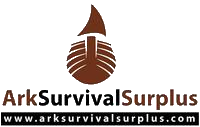 Ark Survival Surplus